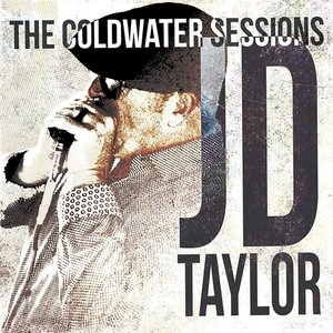 The Coldwater Sessions