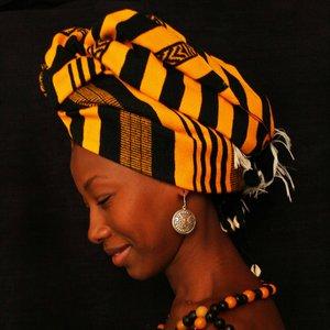 Avatar för Fatoumata Diawara