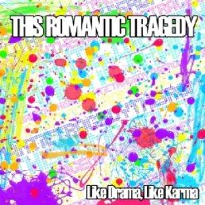 Like Drama, Like Karma