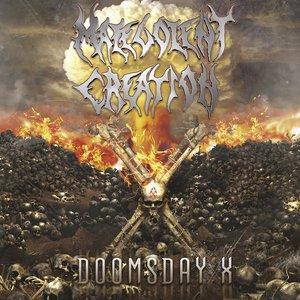 Doomsday X