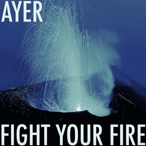 FIght Your Fire
