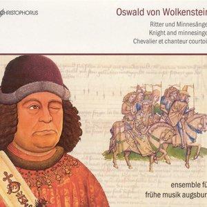 Wolkenstein, O. Von: Vocal Music
