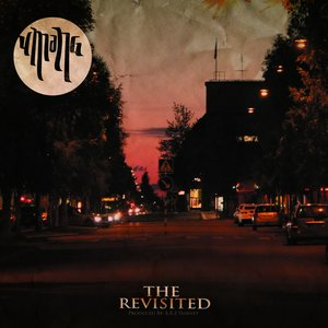 The Revisited
