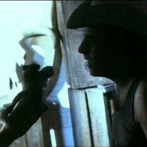 Image for 'Nine Inch Richards'