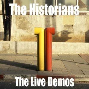 The Live Demos