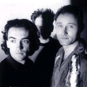 Avatar for Jah Wobble & The Invaders of the Heart