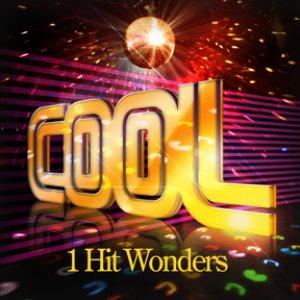 Cool - One Hit Wonders