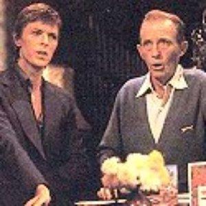 Avatar de David Bowie & Bing Crosby