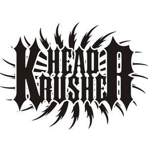 Avatar de Head Krusher