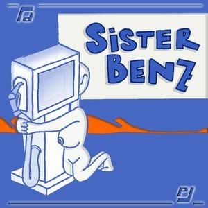 Avatar di Sister Benz