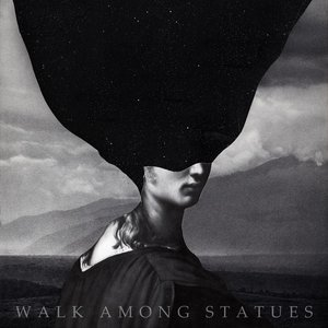 Avatar for Walk Among Statues