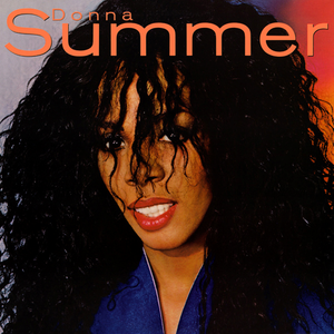 Donna Summer - DONNA SUMMER - Lyrics2You