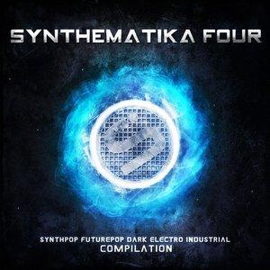 Synthematika Four