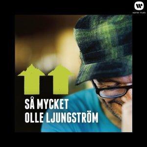 Så mycket Olle Ljungström