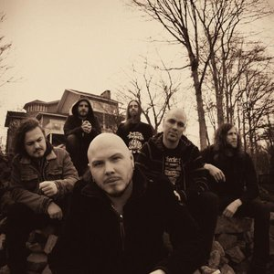 Avatar for Soilwork