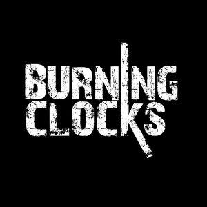 Avatar for Burning Clocks