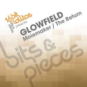 Avatar for 16 Bit Lolitas & Glowfield
