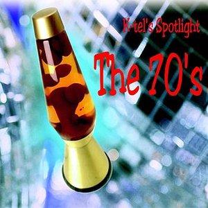 K-tel Spotlight - The 70's