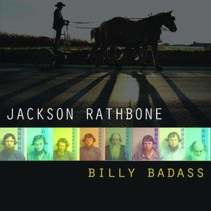 Billy Badass