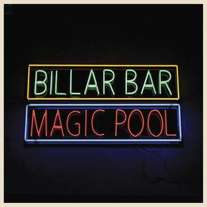 Billar Bar Magic Pool