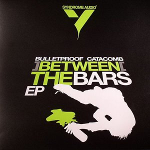 Between the Bars EP