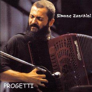 Image for 'Progetti'