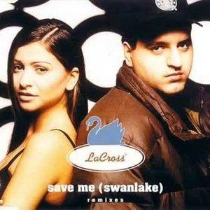 Save Me (Swanlake) (Remixes)