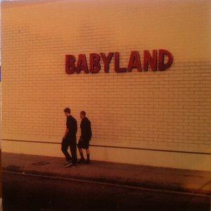 Avatar for Babyland