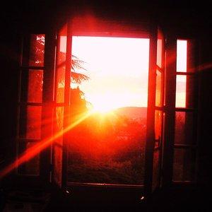 Avatar för Sparkling Sun