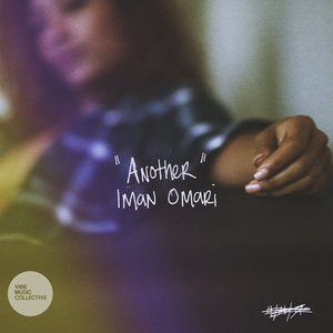 Another - Single