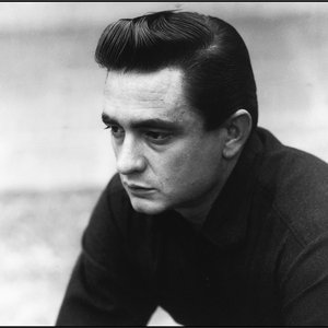 Avatar für Johnny Cash