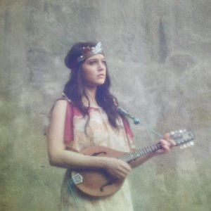 Avatar for Odetta Hartman