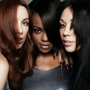 Avatar for Sugababes