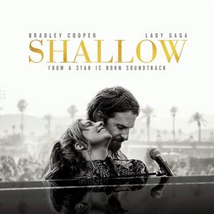 Lady Gaga - Shallow