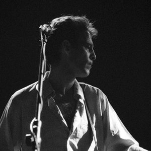 Avatar for Mark Sandman