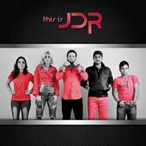 Avatar for JDR