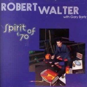 Spirit of '70