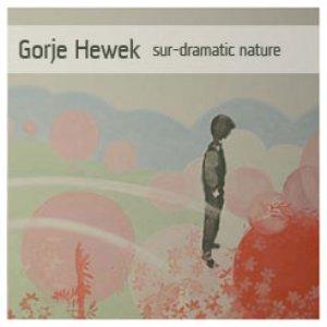 Avatar for Gorje Hewek