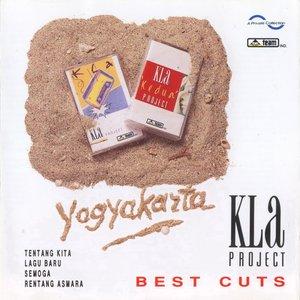 Best Cuts