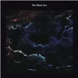 Avatar för The Black Sea