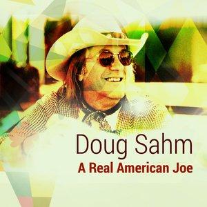 A Real American Joe