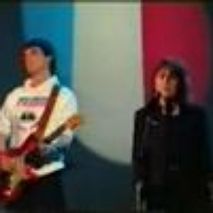 Avatar for Mike Oldfield & Maggie Reilly