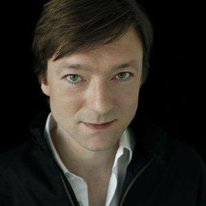 Avatar for Jochen Distelmeyer