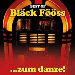 Best Of...Zum Danze