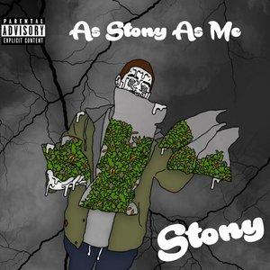 As Stony As Me