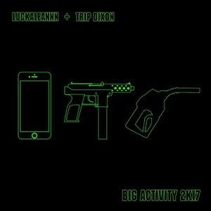 Big Activity 2k17