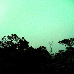 Transparent Lives (feat. Ian Love)