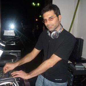 Avatar for Enea DJ