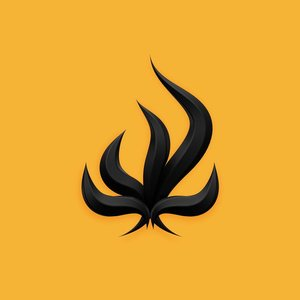 Black Flame (Deluxe)
