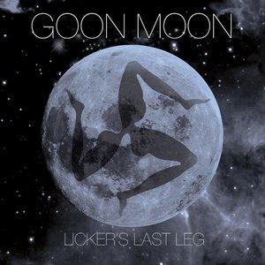 Licker's Last Leg